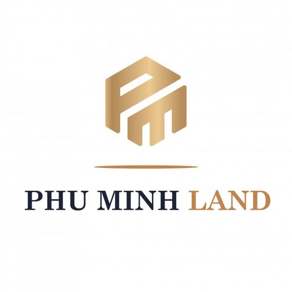 Phú Minh Land Đơn Vị Phân Phối Bất Động Sản Chuyên Nghiệp