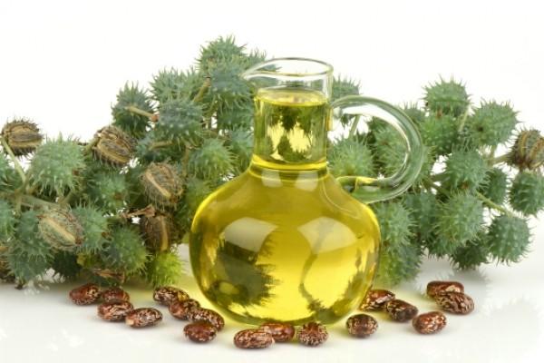 Phương pháp điều trị sỏi mật bằng tinh dầu
