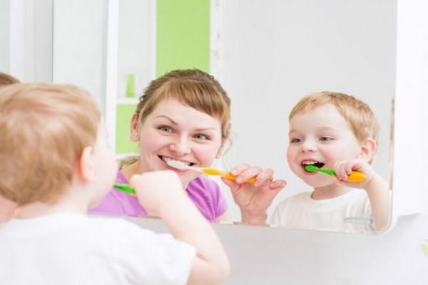 Phương pháp điều trị u men răng ?