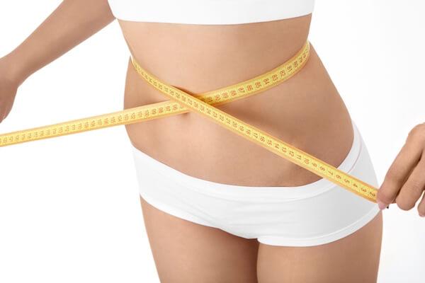 phương pháp giảm cân hiệu quả cho người lười tập thể dục