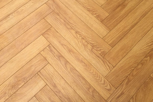 Phương pháp lát sàn gỗ cho ngôi nhà hiện đại