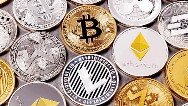 pi network lên sàn nào ? Cách đầu tư Bitcoin hiệu quả mà an toàn