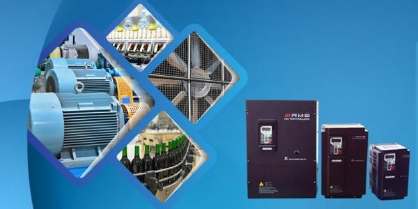 Pin nhiên liệu- bước ngoặt trong ngành công nghệ sạch
