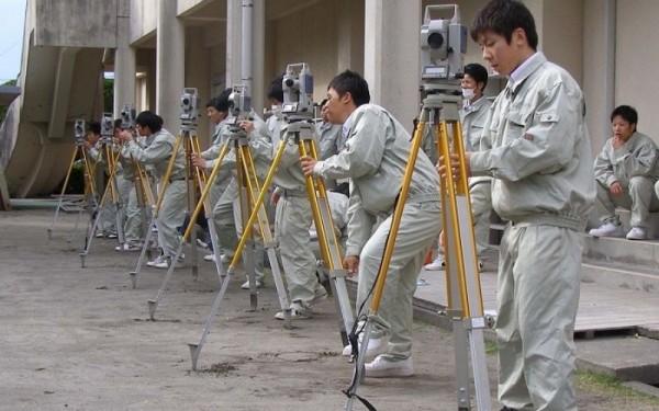 Quần áo Bảo Hộ lao động đa ngành nghề Chất Lượng - Uy Tín