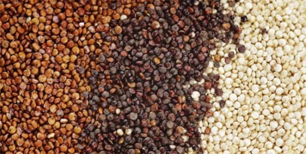 Quinoa đến nay vẫn xứng đáng với cái tên siêu thực phẩm
