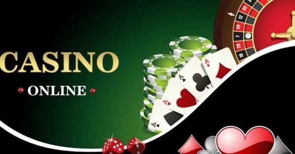 Quy luật chơi của Blackjack trong Casino trực tuyến