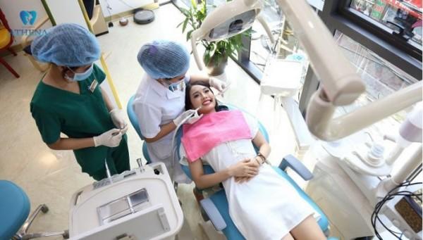 Răng xấu là chuyện đơn giản, khi đã có bọc răng sứ thẩm mỹ