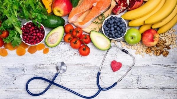 Rau xanh là thực phẩm hàng đầu giúp phòng ngừa ung thư