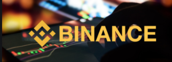 Review Binance: Sàn Giao Dịch Bitcoin Quốc Tế Lớn Nhất