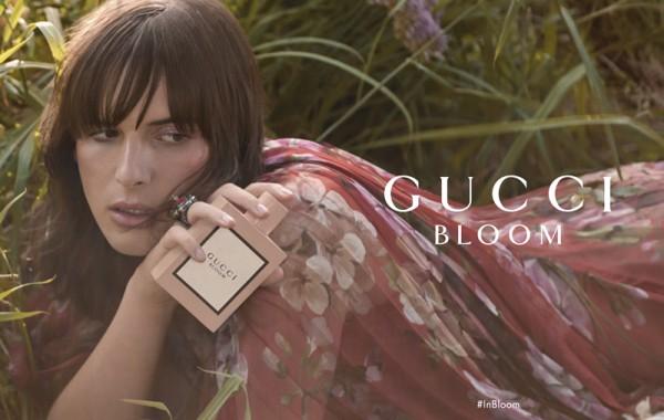 Review/Đánh Giá Chân Thật 4 Dòng Dầu Thơm Gucci Bloom Dành Cho Nữ