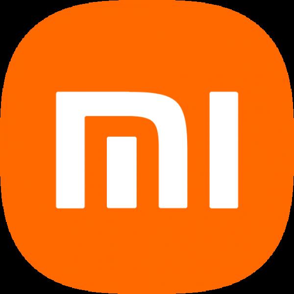 Review Máy Tạo Độ Ẩm Phun Sương Xiaomi SCK0A45