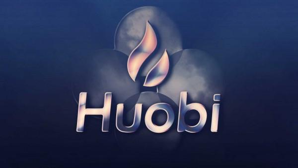 Review Sàn Huobi - Giới thiệu và đánh giá toàn tập sàn Huobi