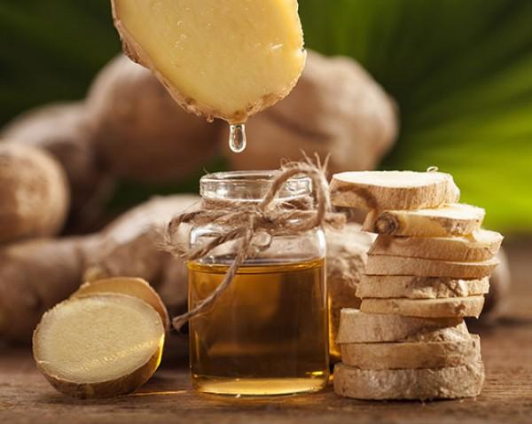 Rủi ro khi sử dụng tinh dầu giữ ấm cơ thể không đúng cách