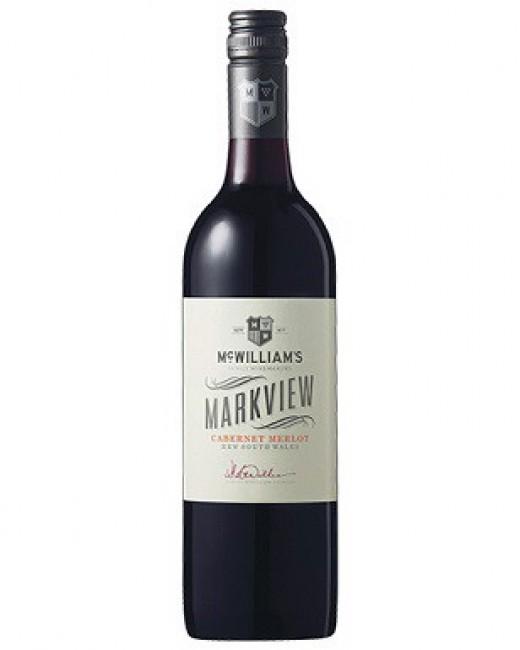 Rượu vang đỏ chất lượng cao cấp mang lại giá cả người sử dụng tuyệt vời.