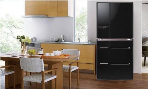 Sắm một chiếc tủ lạnh mới nếu tủ lạnh nhà bạn có các triệu chứng sau