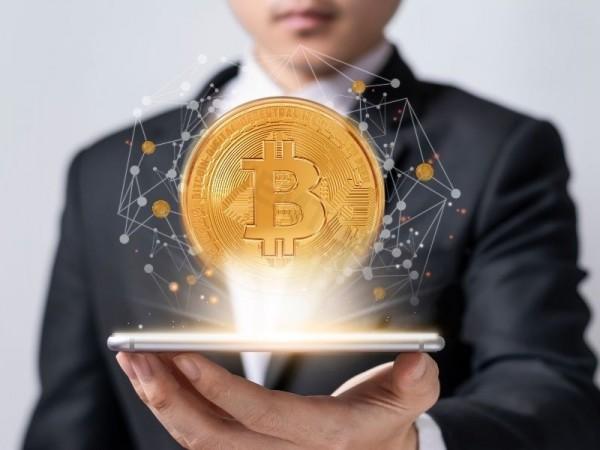 Sàn giao dịch bitcoin tại Việt Nam mà Trader tin tưởng