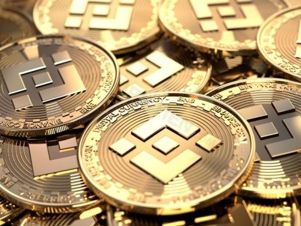 Sàn giao dịch bitcoin uy tín. Đâu là sàn mua bán bitcoin uy tín hiện nay