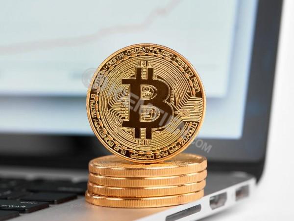 Sàn giao dịch bitcoin và một số thông tin về Bitcoin