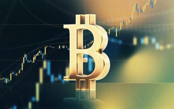 Sàn giao dịch tiền ảo || Giá những đồng tiền ảo hôm nay 11/05/2021
