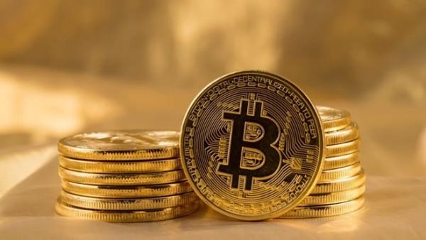 Sàn giao dịch tiền ảo uy tín || Giá đồng tiền ảo hôm nay 12/05/2021