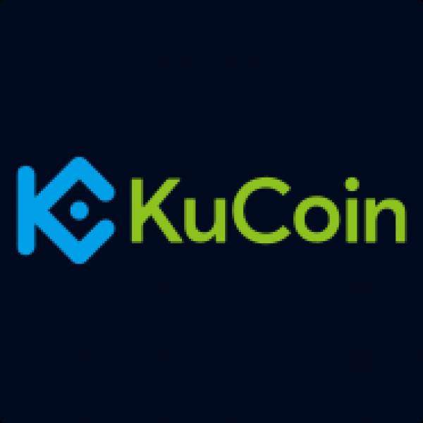 sàn Huobi là gì?Review sàn Huobi – Sàn giao dịch Bitcoin hàng đầu thế giới