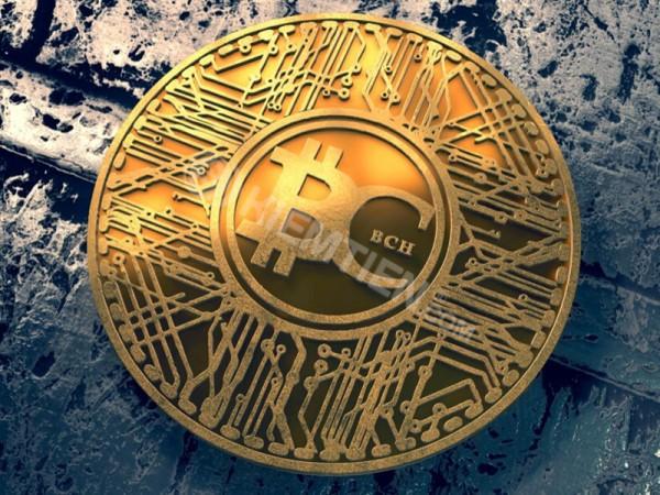 Sàn Mua Bán Uy Tín Bitcoin Ở Việt Nam