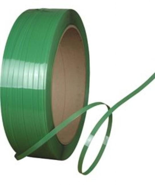 Sản phẩm dây đai chất lượng nhất tphcm