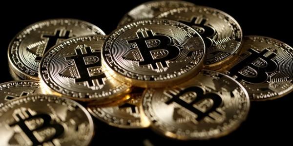 sàn tiền ảo nào uy tín . Cổ phiếu của Tesla đang gắn chặt vào số phận của bitcoin