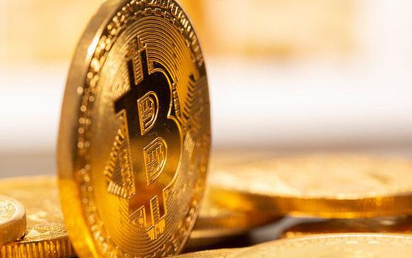 sàn tiền ảo uy tín trên thế giới . Opera ra mắt tính năng chặn các trang web đào trộm Bitcoin