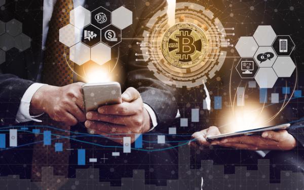 Sàn tiền ảo uy tín trên thế giới . Thời khắc tỏa sáng của Bitcoin đang đến rất gần!