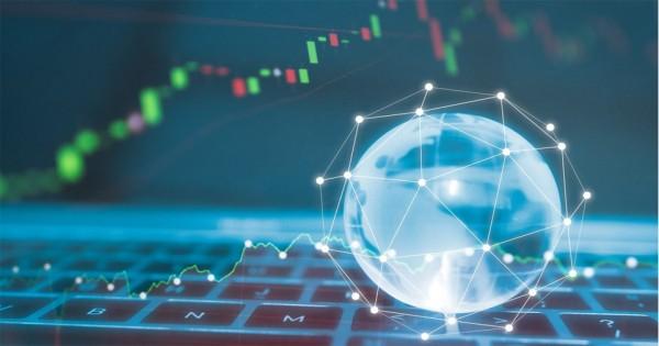 Sàn xtb là gì? Đánh giá sàn giao dịch xtb 2021