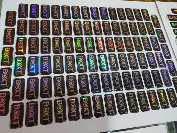sản xuất logo đổ keo epoxy, logo đổ keo nổi, tem nhựa dẻo epoxy, sticker đổ epoxy, decal đổ nổi 3D