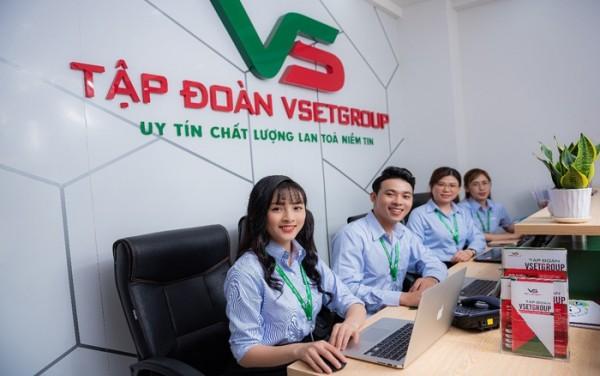 Series An cư lạc nghiệp - Kỳ 4: Mua nhà ở Hà Nội chọn khu vực nào có tiềm năng?