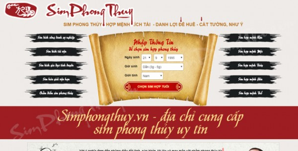 Simphongthuy.vn-Ngày xuất hành đầu năm 2021 tuổi 1978 Mậu Ngọ nam nữ mạng