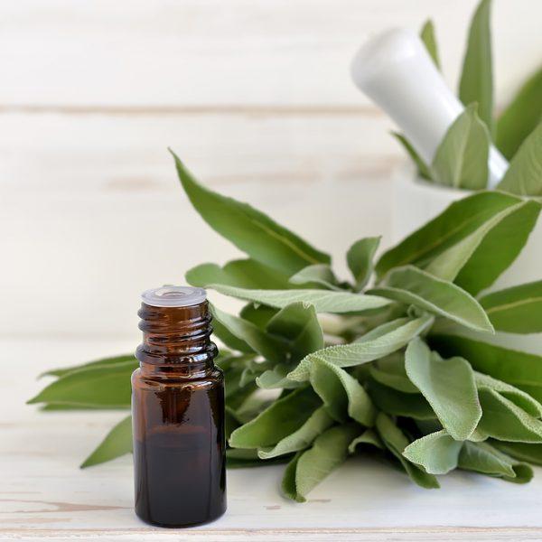 Sở hữu làn da đẹp với 6 loại tinh dầu thiên nhiên