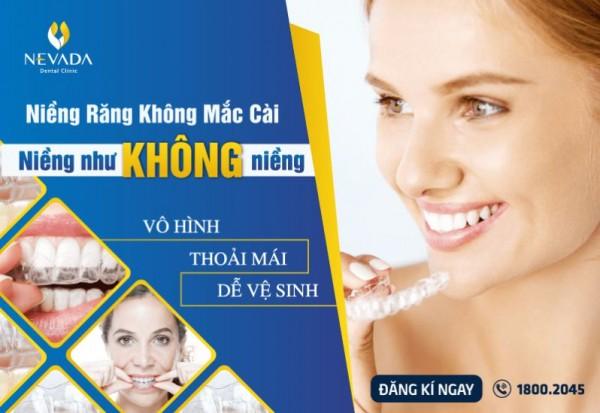 So sánh răng sứ kim loại và răng toàn sứ   Loại nào tốt hơn?