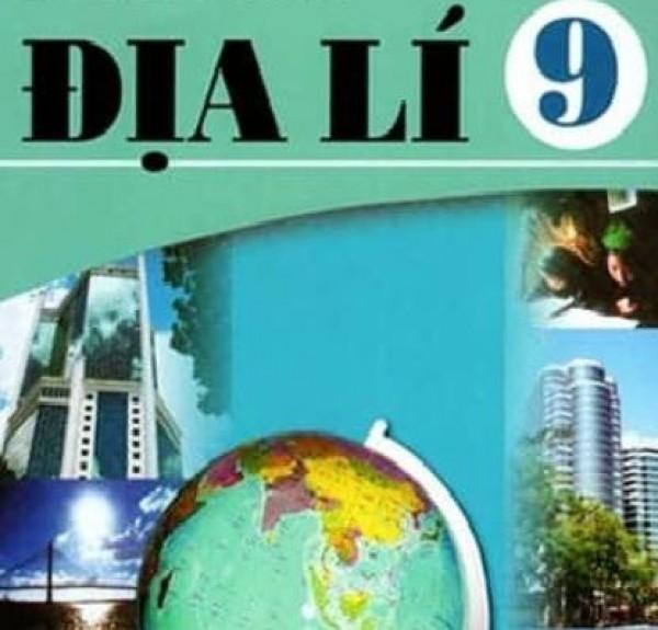 Soạn địa 9 bài 1: Cộng đồng các dân tộc Việt Nam soanbaitap.com