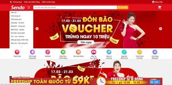 Social Entity là gì? Xu hướng Social Entity phổ quát năm 2021 tại Quảng Ninh