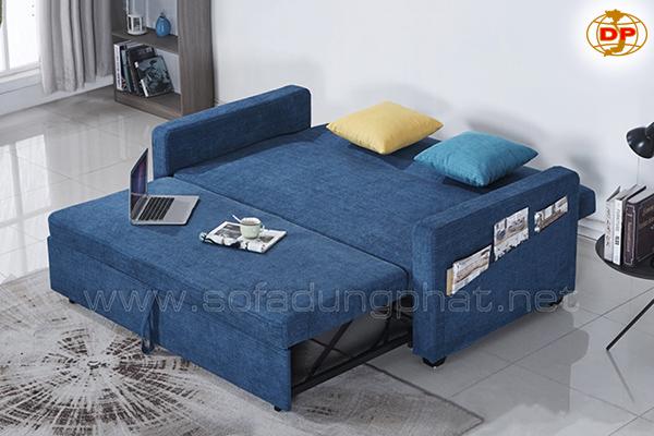 Sofa giương đa năng gia rẻ TPHCM