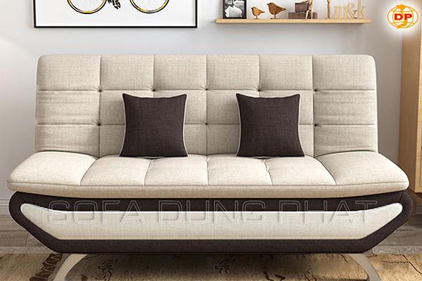 Sofa giường giá rẻ HCM