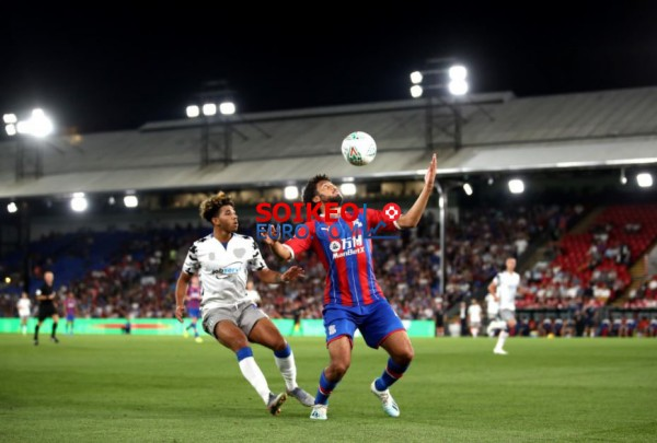 Soi kèo Chelsea vs West Ham ngày 22/12/2020 Ngoại Hạng Anh