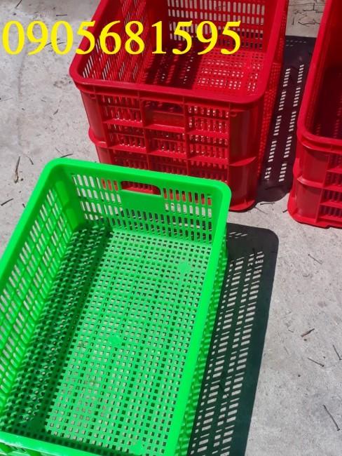 Sóng nhựa bít giá rẻ, sóng nhựa hở giá rẻ tại Đà Nẵng 0905681595