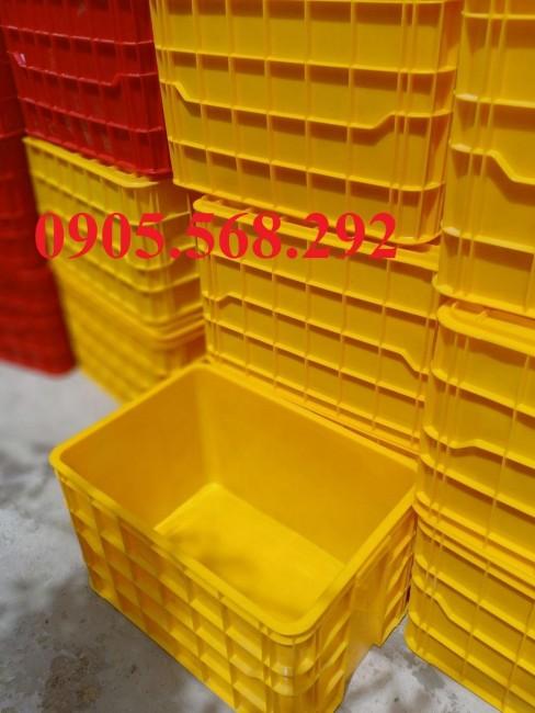 Sóng rỗ nhựa Đà Nẵng sóng nhựa hở rỗ nhựa hở sóng nhựa nắp sóng đựng khẩu trang 0905681595