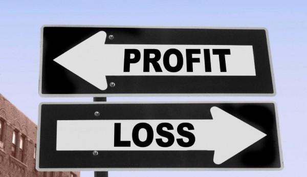 Stop loss và take profit là gì? Cách sử dụng hiệu quả