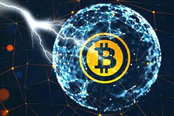Student Coin (STC) đã xuất hiện trên các sàn giao dịch tiền điện tử hàng đầu như Bithumb, KuCoin