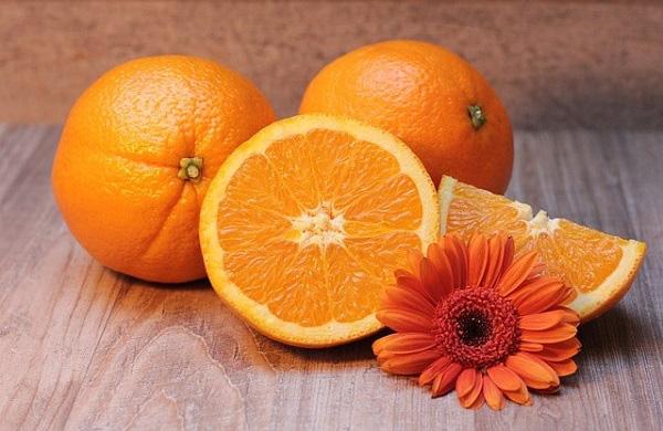 Sử dụng 5 loại trái cây như mặt nạ dưỡng da