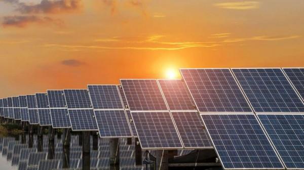 Sử dụng pin mặt trời đem lại những lợi ích gì?