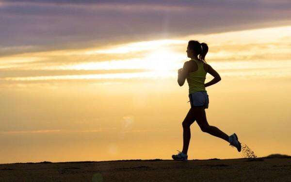 Sự thật vấn đề hít thở cũng khiến chúng ta tăng cân