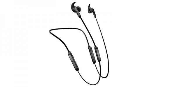 Sự thật về tai nghe Jabra Elite 65e