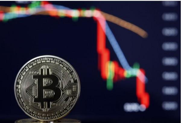 Sự trỗi dậy của stablecoin trong năm 2021 đã đẩy vốn hóa của chúng lên gần 100 tỷ đô la Mỹ